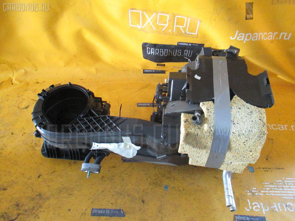 Печка AUDI A4 AVANT 8EBFB BFB Фото 2