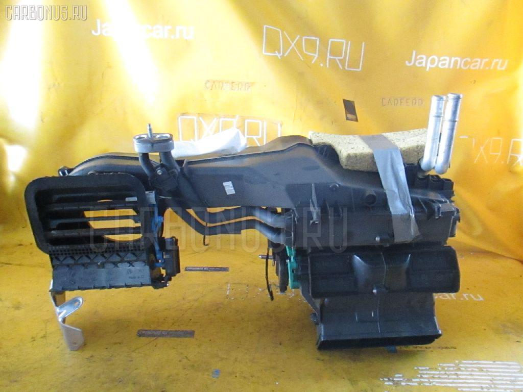 Печка AUDI A4 AVANT 8EBFB BFB Фото 6