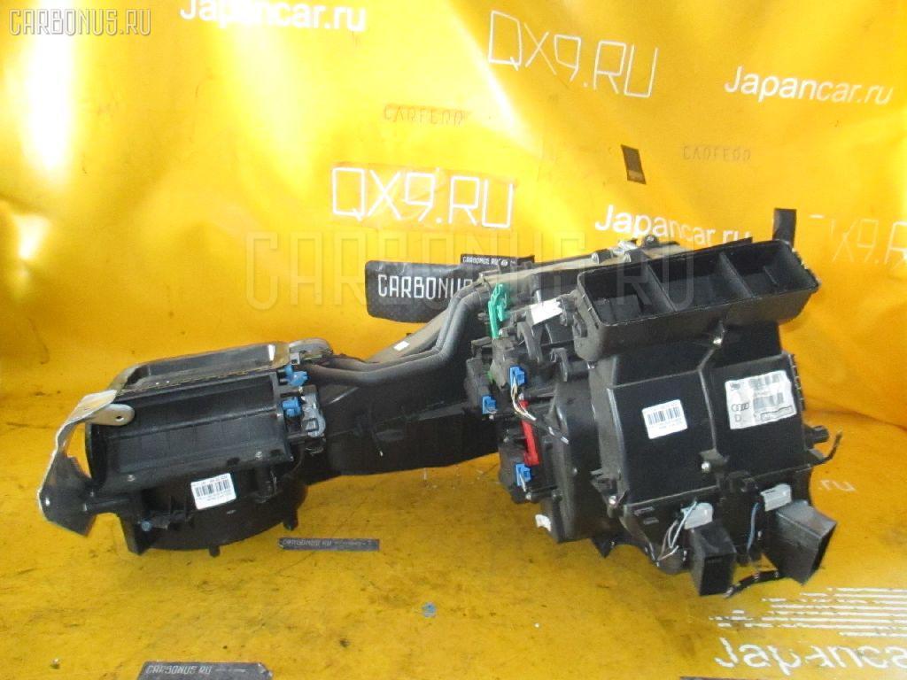 Печка AUDI A4 AVANT 8EBFB BFB Фото 7