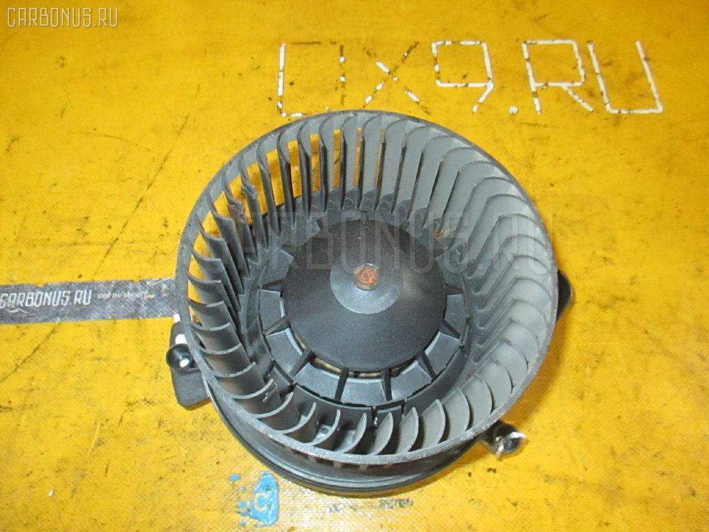 Мотор печки AUDI A4 AVANT 8EBFB Фото 3