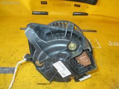 Мотор печки AUDI A4 AVANT 8EBFB Фото 2