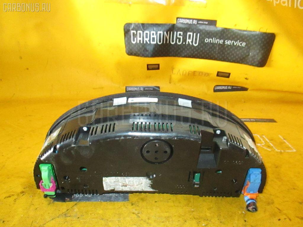 Спидометр AUDI A4 AVANT 8EBFB BFB Фото 2