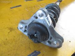 Стойка амортизатора AUDI A4 AVANT 8EBFB BFB Фото 2