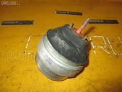 Подушка двигателя AUDI A4 AVANT 8EBFB BFB Пер