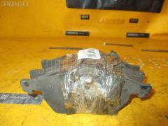 Тормозные колодки Audi A4 avant 8EBFB BFB Фото 1
