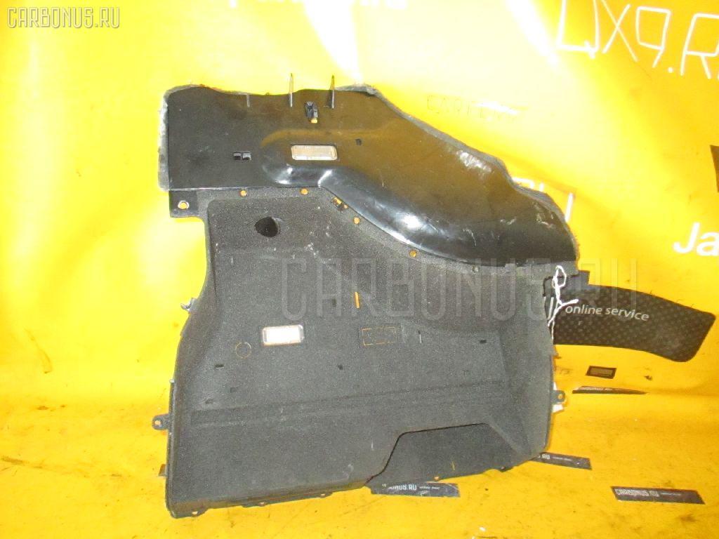 CD-чейнджер AUDI A4 AVANT 8EBFB Фото 1