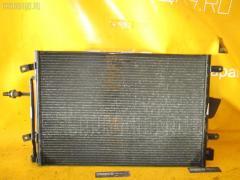 Радиатор кондиционера AUDI A4 AVANT 8EBFB BFB