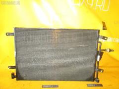 Радиатор кондиционера Audi A4 avant 8EBFB BFB Фото 2