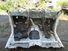 Лонжерон Nissan Terrano TR50 ZD30DDTI Фото 3