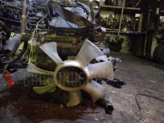 Двигатель NISSAN TERRANO TR50 ZD30DDTI Фото 2