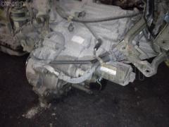 КПП автоматическая Nissan Terrano TR50 ZD30DDTI Фото 10