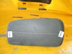 Air bag Nissan Terrano TR50 Фото 1