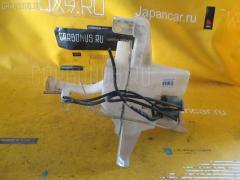 Бачок омывателя Nissan Terrano TR50 Фото 1