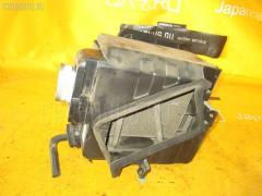 Печка NISSAN TERRANO TR50 ZD30DDTI Фото 2
