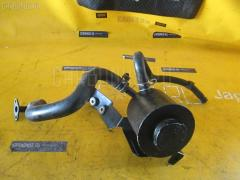 Бачок гидроусилителя NISSAN TERRANO TR50 ZD30DDTI Фото 2