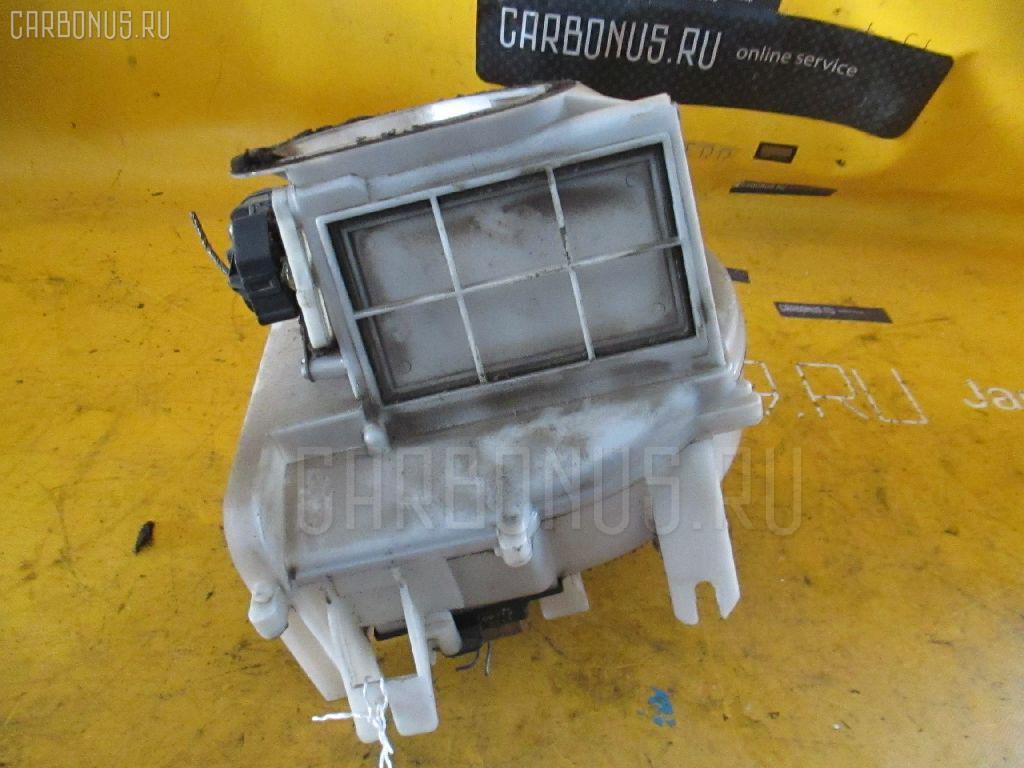 Мотор печки NISSAN TERRANO TR50 Фото 3