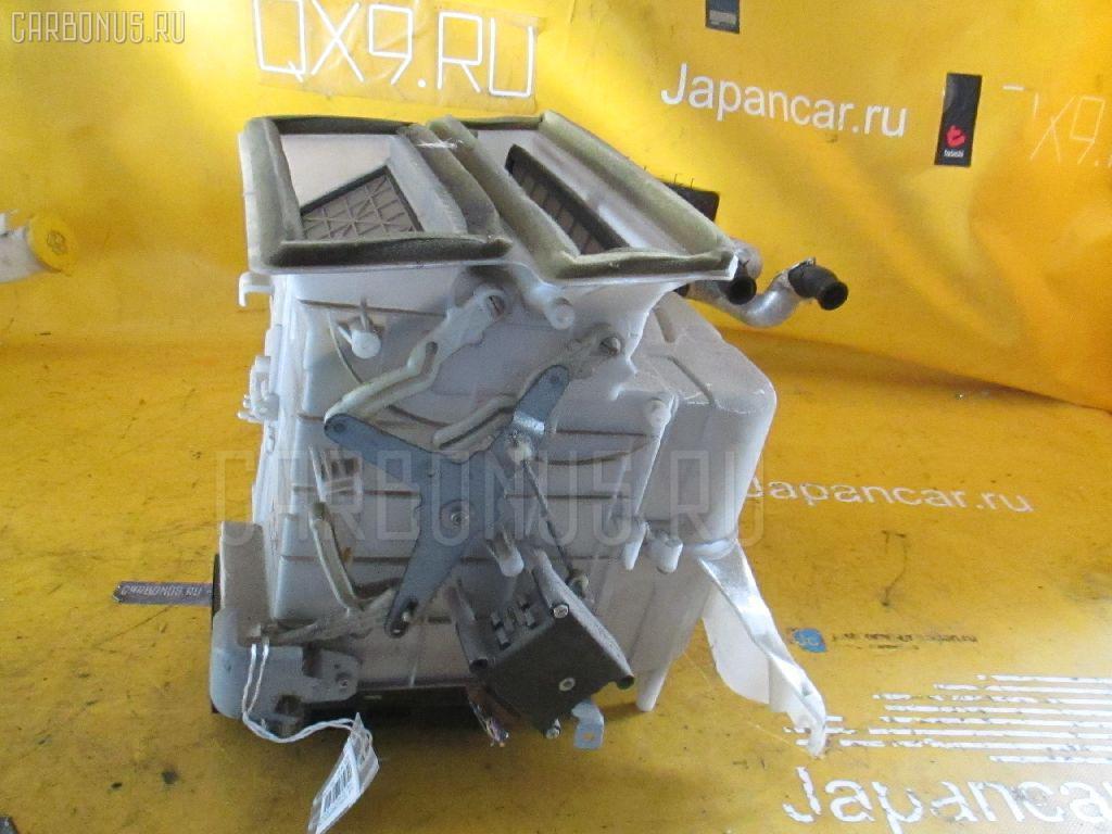 Радиатор печки NISSAN TERRANO TR50 ZD30DDTI Фото 3