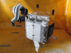Печка NISSAN TERRANO TR50 ZD30DDTI Фото 1