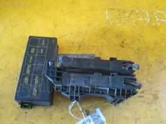Блок предохранителей NISSAN TERRANO TR50 ZD30DDTI 24382-2W110