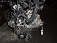 Двигатель VOLKSWAGEN GOLF V 1KBLG BLG Фото 2
