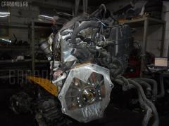 Двигатель VOLKSWAGEN GOLF V 1KBLG BLG Фото 3