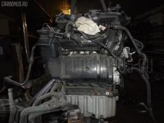 Двигатель VOLKSWAGEN GOLF V 1KBLG BLG Фото 4