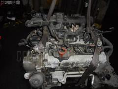 Двигатель VOLKSWAGEN GOLF V 1KBLG BLG Фото 5
