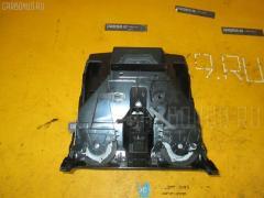 Дефлектор Volkswagen Golf v 1KBLG Фото 2