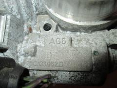 Дроссельная заслонка Volkswagen Golf v 1KBLG BLG Фото 3