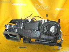 Печка Volkswagen Golf v 1KBLG BLG Фото 3
