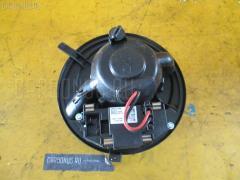 Мотор печки VOLKSWAGEN GOLF V 1KBLG Фото 1