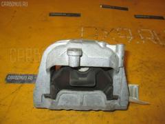 Подушка двигателя VOLKSWAGEN GOLF V 1KBLG BLG Фото 2