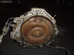 КПП автоматическая VOLKSWAGEN PASSAT VARIANT 3BAMXF AMX Фото 1