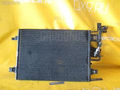 Радиатор кондиционера VOLKSWAGEN PASSAT VARIANT 3BAMXF AMX Фото 1