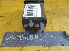 Кнопка аварийной остановки Volkswagen Passat variant 3BAMXF Фото 2