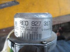 Вакуумный насос тормозной системы VOLKSWAGEN PASSAT VARIANT 3BAMXF AMX Фото 1