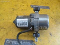Вакуумный насос тормозной системы VOLKSWAGEN PASSAT VARIANT 3BAMXF AMX Фото 2
