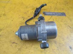 Вакуумный насос тормозной системы Volkswagen Passat variant 3BAMXF AMX Фото 3