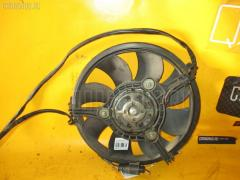 Вентилятор радиатора кондиционера VOLKSWAGEN PASSAT VARIANT 3BAMXF AMX Фото 2