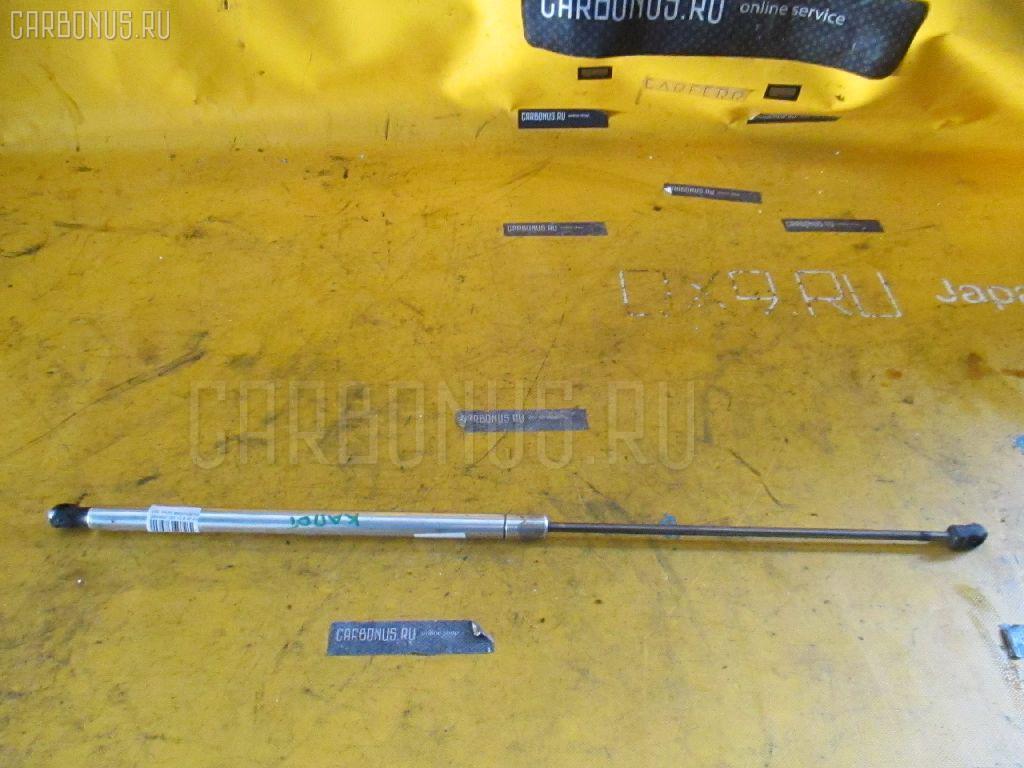 Амортизатор капота VOLKSWAGEN PASSAT VARIANT 3BAMXF Фото 1