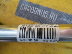 Амортизатор капота VOLKSWAGEN PASSAT VARIANT 3BAMXF Фото 2