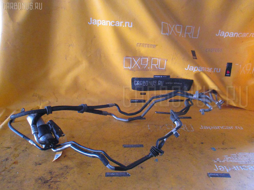 Шланг кондиционера VOLKSWAGEN PASSAT VARIANT 3BAMXF AMX Фото 1