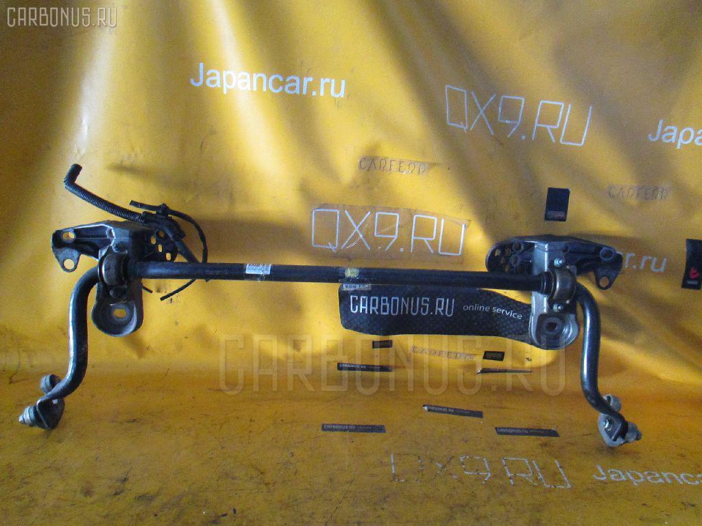 Стабилизатор Volkswagen Passat variant 3BAMXF AMX Фото 1