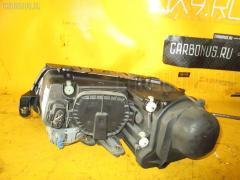 Фара Volkswagen Passat variant 3BAMXF Фото 3