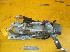 Рулевая колонка Volkswagen Passat variant 3BAMXF Фото 1