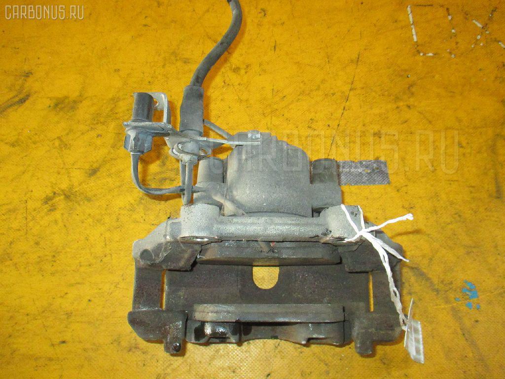 Суппорт VOLKSWAGEN PASSAT VARIANT 3BAMXF AMX Фото 1