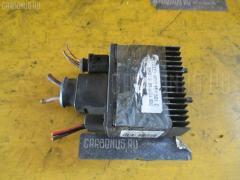 Блок управления вентилятором Volkswagen Passat variant 3BAMXF AMX Фото 2