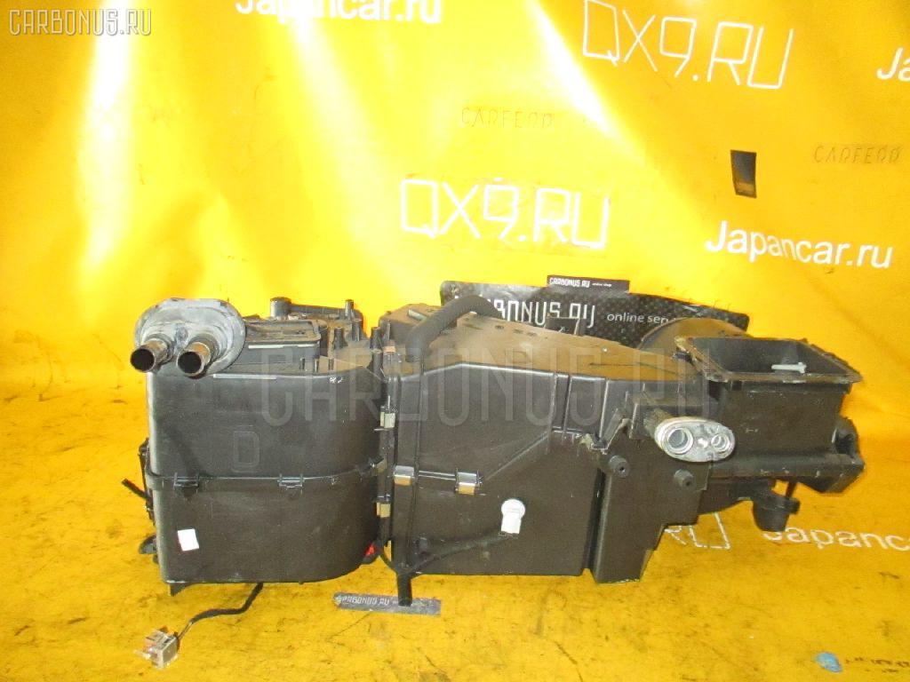 Печка VOLKSWAGEN PASSAT VARIANT 3BAMXF AMX Фото 2