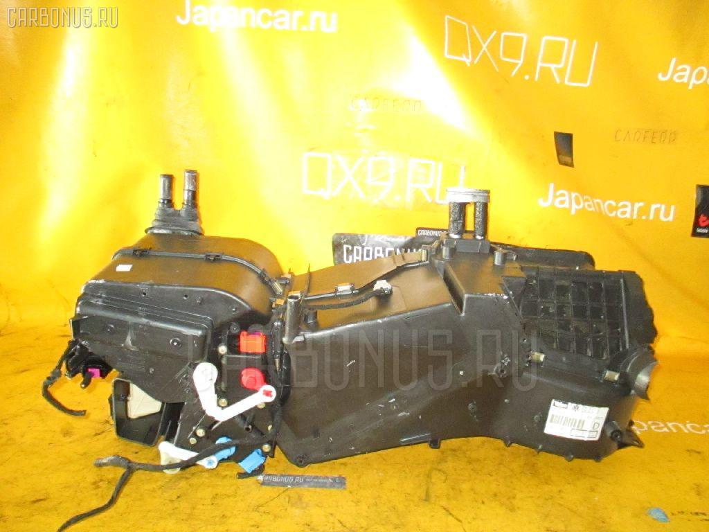 Печка VOLKSWAGEN PASSAT VARIANT 3BAMXF AMX Фото 5