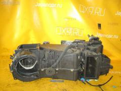 Печка Volkswagen Passat variant 3BAMXF AMX Фото 1